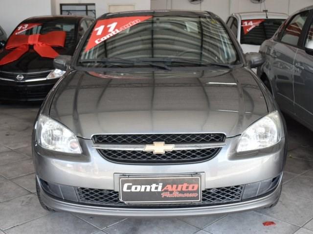 //www.autoline.com.br/carro/chevrolet/classic-10-8v-flex-4p-manual/2011/votorantim-sp/15194595