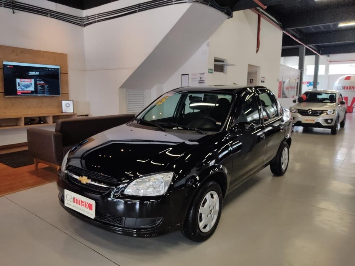 //www.autoline.com.br/carro/chevrolet/classic-10-ls-8v-flex-4p-manual/2015/sao-vicente-sp/15210683