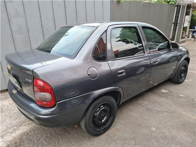 //www.autoline.com.br/carro/chevrolet/classic-10-spirit-8v-flex-4p-manual/2008/rio-de-janeiro-rj/15211161