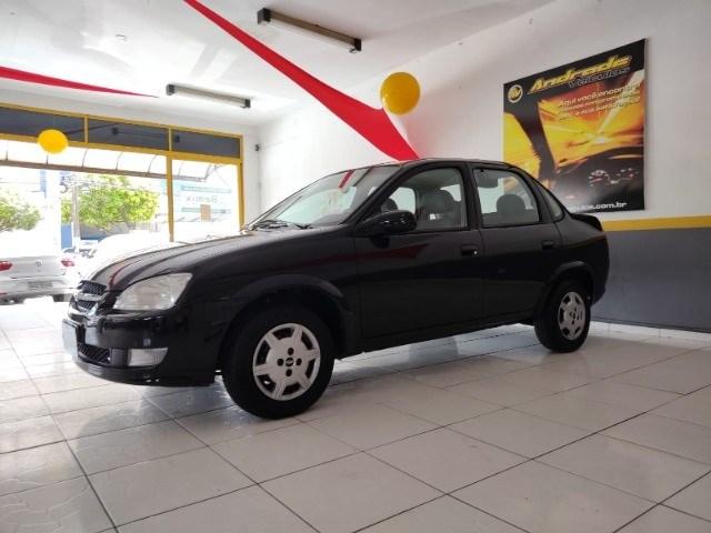 //www.autoline.com.br/carro/chevrolet/classic-10-ls-8v-flex-4p-manual/2016/belem-pa/15222535