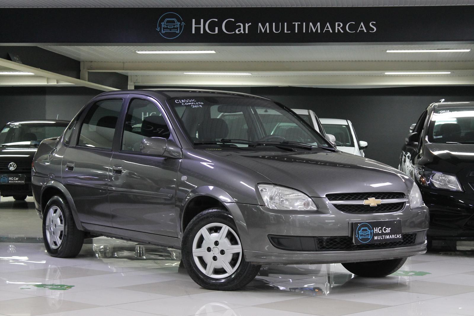 //www.autoline.com.br/carro/chevrolet/classic-10-ls-8v-flex-4p-manual/2014/belo-horizonte-mg/15237123