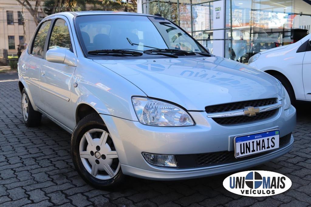 //www.autoline.com.br/carro/chevrolet/classic-10-ls-8v-flex-4p-manual/2013/campinas-sp/15254027