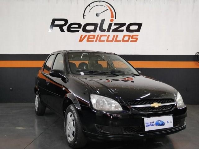 //www.autoline.com.br/carro/chevrolet/classic-10-ls-8v-flex-4p-manual/2012/sorocaba-sp/15257839