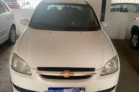 //www.autoline.com.br/carro/chevrolet/classic-10-ls-8v-flex-4p-manual/2016/sao-luis-ma/15464957
