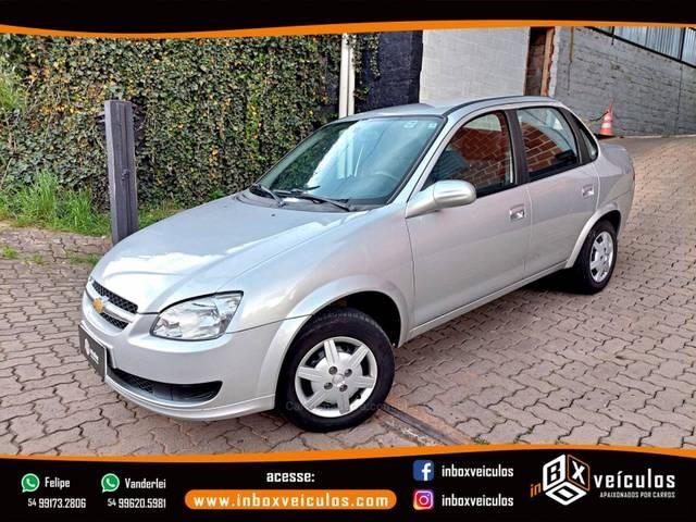 //www.autoline.com.br/carro/chevrolet/classic-10-ls-8v-flex-4p-manual/2015/gramado-rs/15491932