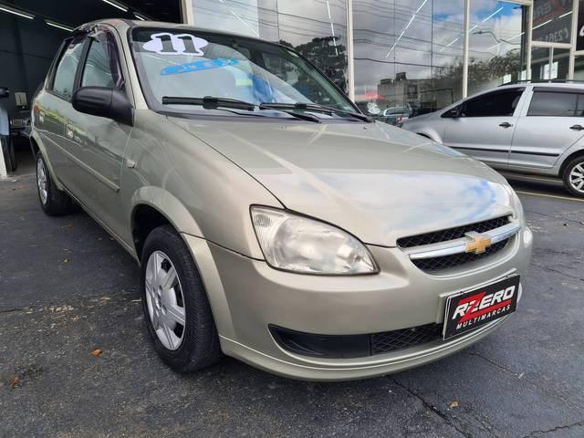 //www.autoline.com.br/carro/chevrolet/classic-10-8v-flex-4p-manual/2011/sao-paulo-sp/15509102