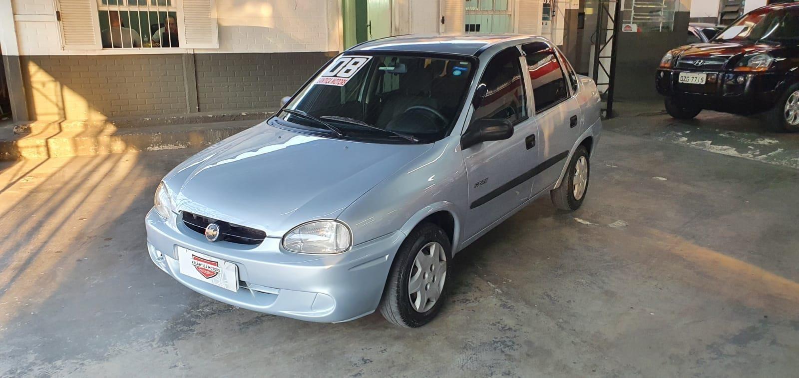 //www.autoline.com.br/carro/chevrolet/classic-10-spirit-8v-flex-4p-manual/2008/sao-paulo-sp/15523172