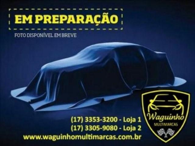//www.autoline.com.br/carro/chevrolet/classic-10-life-8v-flex-4p-manual/2009/sao-jose-do-rio-preto-sp/15580858