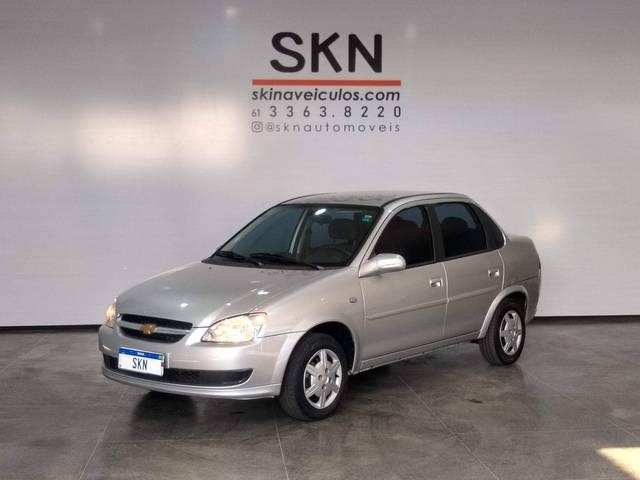 //www.autoline.com.br/carro/chevrolet/classic-10-ls-8v-flex-4p-manual/2014/brasilia-df/15637674