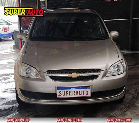 //www.autoline.com.br/carro/chevrolet/classic-10-ls-8v-flex-4p-manual/2012/xanxere-sc/15646356
