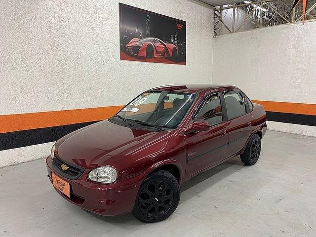 //www.autoline.com.br/carro/chevrolet/classic-10-spirit-8v-flex-4p-manual/2009/sao-paulo-sp/15649601