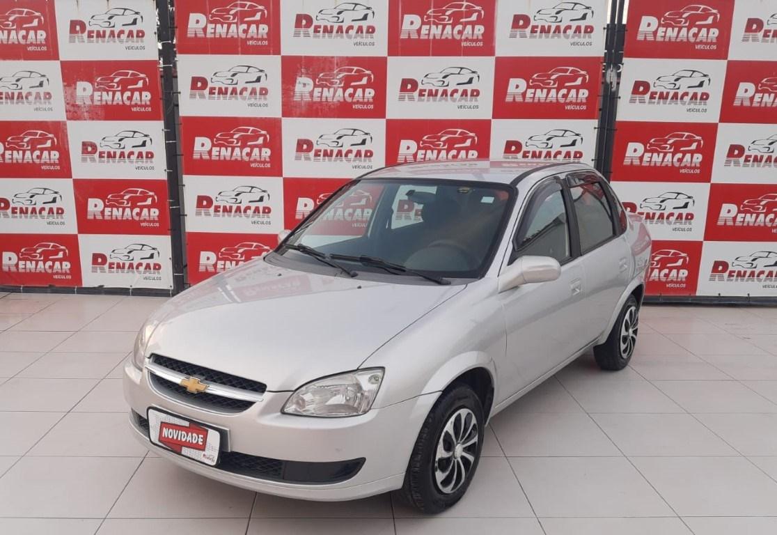 //www.autoline.com.br/carro/chevrolet/classic-10-ls-8v-flex-4p-manual/2015/serra-es/15674587