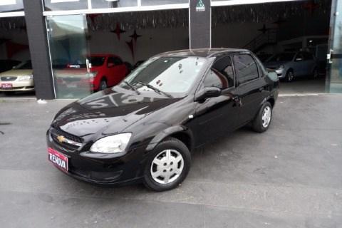 //www.autoline.com.br/carro/chevrolet/classic-10-ls-8v-flex-4p-manual/2013/campinas-sp/15688897