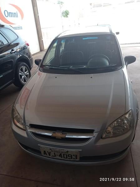 //www.autoline.com.br/carro/chevrolet/classic-10-ls-8v-flex-4p-manual/2012/dourados-ms/15696239