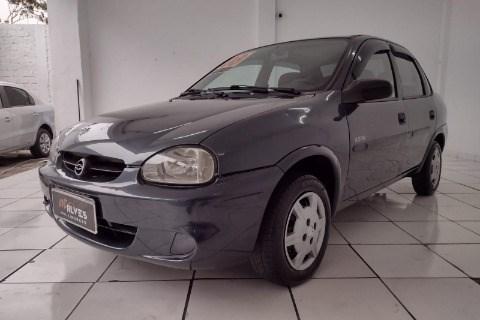 //www.autoline.com.br/carro/chevrolet/classic-10-life-8v-flex-4p-manual/2008/sao-paulo-sp/15707609