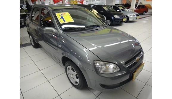 //www.autoline.com.br/carro/chevrolet/classic-10-8v-flex-4p-manual/2011/sao-paulo-sp/5065898