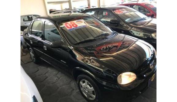 //www.autoline.com.br/carro/chevrolet/classic-10-life-8v-flex-4p-manual/2008/recife-pe/6072020