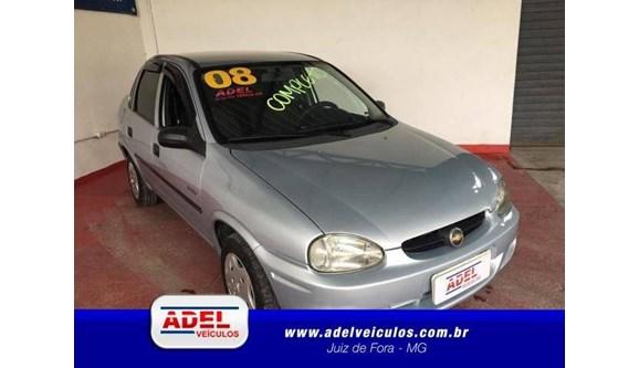 //www.autoline.com.br/carro/chevrolet/classic-10-life-8v-flex-4p-manual/2008/juiz-de-fora-mg/6814880