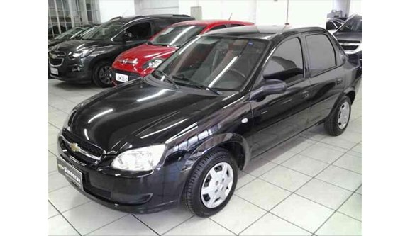 //www.autoline.com.br/carro/chevrolet/classic-10-ls-8v-flex-4p-manual/2012/novo-hamburgo-rs/6904716