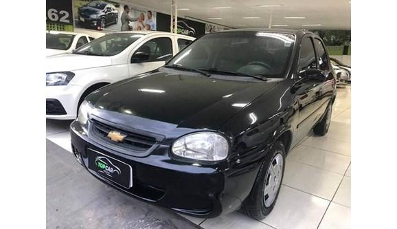 //www.autoline.com.br/carro/chevrolet/classic-10-life-8v-flex-4p-manual/2009/recife-pe/6921379