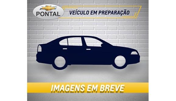 //www.autoline.com.br/carro/chevrolet/classic-10-ls-8v-flex-4p-manual/2012/paranavai-pr/7043683