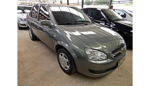 //www.autoline.com.br/carro/chevrolet/classic-10-ls-8v-flex-4p-manual/2014/xanxere-sc/7069038