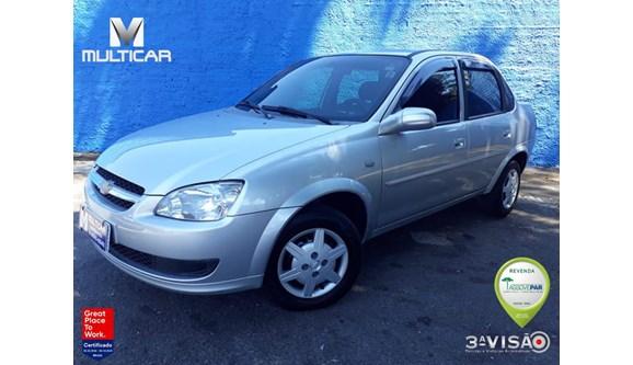//www.autoline.com.br/carro/chevrolet/classic-10-ls-8v-flex-4p-manual/2014/curitiba-pr/7223494