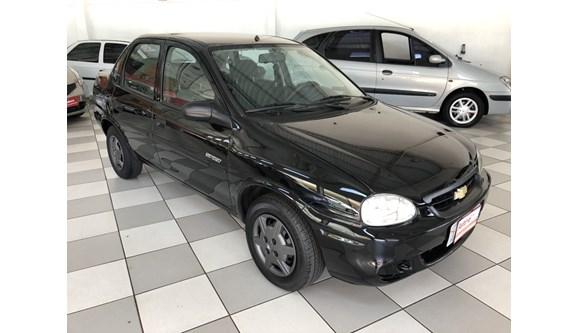 //www.autoline.com.br/carro/chevrolet/classic-10-super-8v-flex-4p-manual/2005/cascavel-pr/7266847