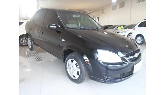 //www.autoline.com.br/carro/chevrolet/classic-10-8v-flex-4p-manual/2011/tres-passos-rs/5675979