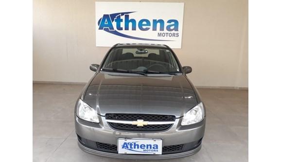 //www.autoline.com.br/carro/chevrolet/classic-10-ls-8v-flex-4p-manual/2015/campinas-sp/7400753