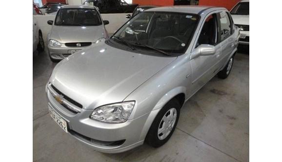 //www.autoline.com.br/carro/chevrolet/classic-10-ls-8v-flex-4p-manual/2014/bauru-sp/7466226