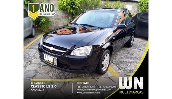 //www.autoline.com.br/carro/chevrolet/classic-10-ls-8v-flex-4p-manual/2014/recife-pe/7486882