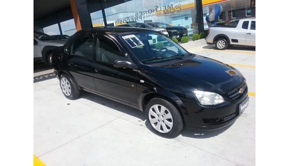 //www.autoline.com.br/carro/chevrolet/classic-10-8v-flex-4p-manual/2011/mogi-das-cruzes-sp/7574992