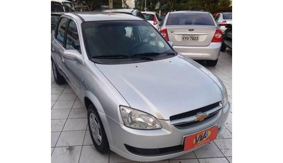 //www.autoline.com.br/carro/chevrolet/classic-10-ls-8v-flex-4p-manual/2014/recife-pe/7609482