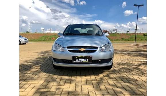 //www.autoline.com.br/carro/chevrolet/classic-10-8v-flex-4p-manual/2011/catanduva-sp/7648200