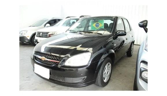 //www.autoline.com.br/carro/chevrolet/classic-10-ls-vhc-e-8v-77cv-4p-flex-manual/2014/sorocaba-sp/6053888