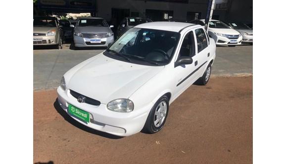 //www.autoline.com.br/carro/chevrolet/classic-10-life-8v-flex-4p-manual/2007/cascavel-pr/7962085