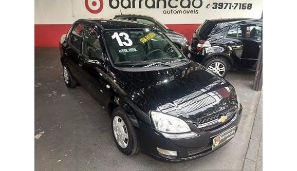 //www.autoline.com.br/carro/chevrolet/classic-10-ls-8v-flex-4p-manual/2013/sao-paulo-sp/8262686