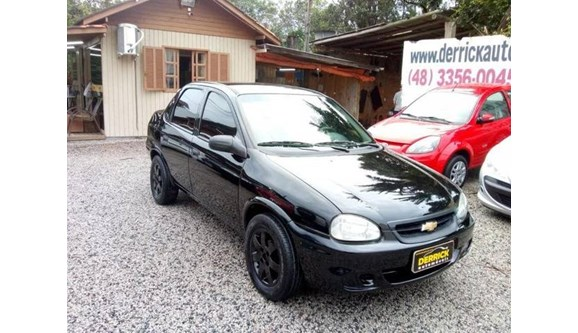 //www.autoline.com.br/carro/chevrolet/classic-10-8v-flex-4p-manual/2010/imbituba-sc/8335697