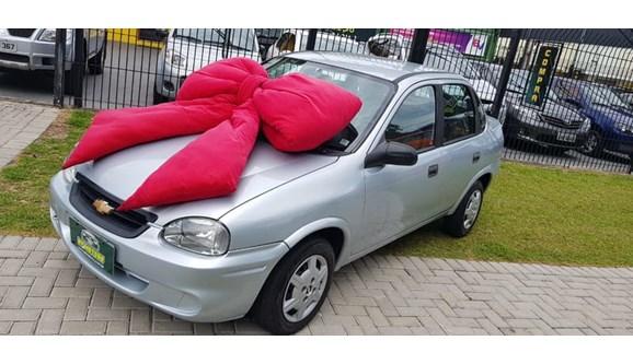 //www.autoline.com.br/carro/chevrolet/classic-10-8v-flex-4p-manual/2010/curitiba-pr/8349181