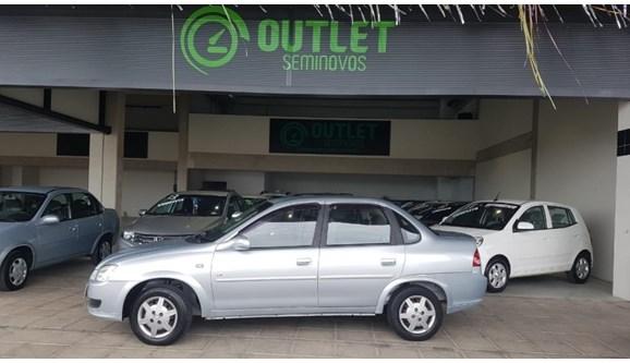 //www.autoline.com.br/carro/chevrolet/classic-10-8v-flex-4p-manual/2011/taubate-sp/8415102