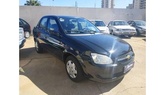 //www.autoline.com.br/carro/chevrolet/classic-10-ls-8v-flex-4p-manual/2013/presidente-prudente-sp/8453739