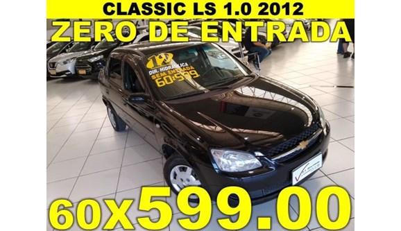 //www.autoline.com.br/carro/chevrolet/classic-10-ls-8v-flex-4p-manual/2012/sao-bernardo-do-campo-sp/8663397
