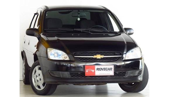 //www.autoline.com.br/carro/chevrolet/classic-10-ls-8v-flex-4p-manual/2012/sao-paulo-sp/9390677