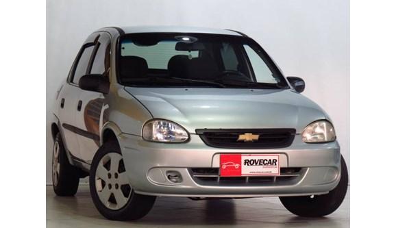//www.autoline.com.br/carro/chevrolet/classic-10-life-8v-flex-4p-manual/2009/sao-paulo-sp/9401243