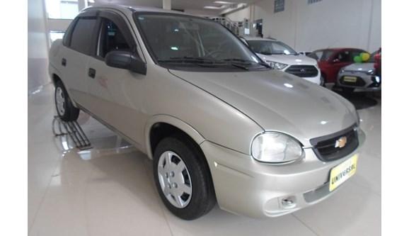 //www.autoline.com.br/carro/chevrolet/classic-10-8v-flex-4p-manual/2010/tres-passos-rs/5801605