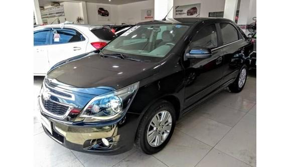 //www.autoline.com.br/carro/chevrolet/cobalt-18-ltz-8v-flex-4p-automatico/2015/mogi-das-cruzes-sp/6629815