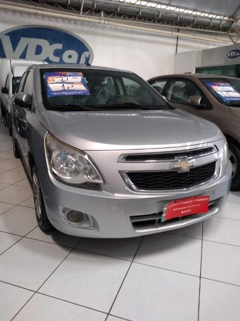 //www.autoline.com.br/carro/chevrolet/cobalt-14-ltz-8v-flex-4p-manual/2012/campina-grande-pb/10017409