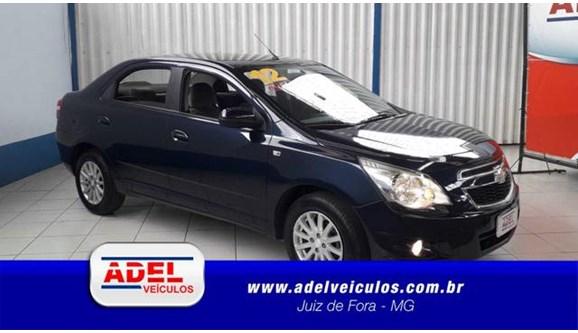 //www.autoline.com.br/carro/chevrolet/cobalt-14-ltz-8v-flex-4p-manual/2012/juiz-de-fora-mg/10018482