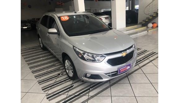 //www.autoline.com.br/carro/chevrolet/cobalt-18-ltz-8v-flex-4p-manual/2018/curitiba-pr/10111592